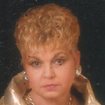 Linda Randall Hoffer