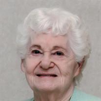 Pauline Dunsmoor