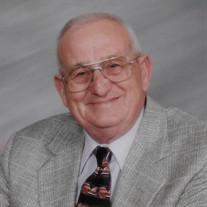 Martin G. Behrends