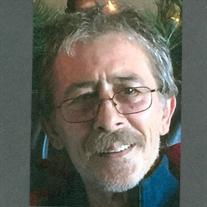 Borislav Cvrljevic