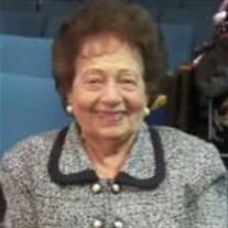 Eva Shaftal