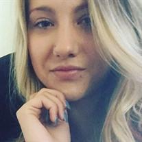 Rachel L. Juszkiewicz