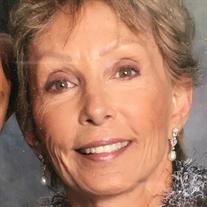 Ellen Sara Baker