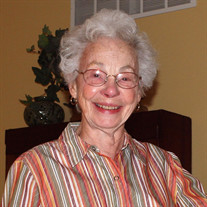 Peggy H. Christman