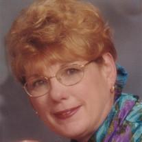 Sandra L. Tubbs