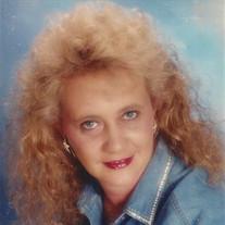 Mrs. Joyce Bates