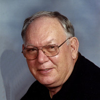 John William Waddell