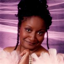 Rose M. Singleton