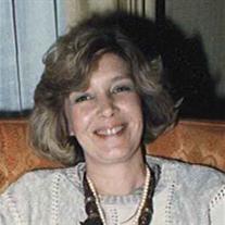 Janet L. Hamilton