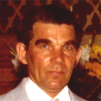 Philip J. Baral