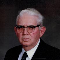 Harlan E. Middlekauff