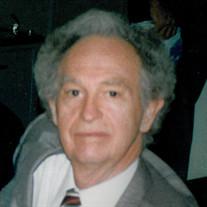 Benny F. Webb Jr.