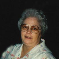 Phyllis  A.  Eubanks