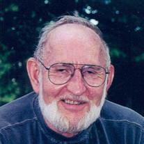 William H. Reasinger