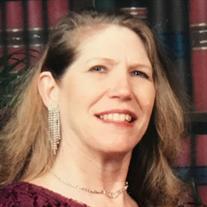 Elethra Sue Leavitt Thompson