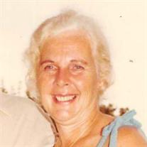 Norma Jean Cooper
