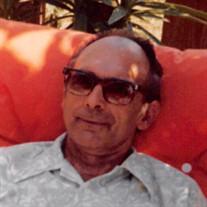 Howard E.  Johnston