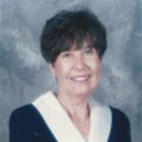 Joan B. McVay