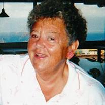 Gail Markel