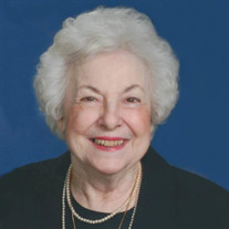Joyce Kummer