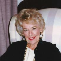 Margaret R. Briggs