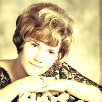 Betty Darlene Lopez