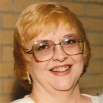 Nancy E. Maloney