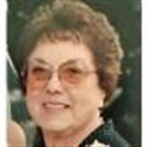 Theresa Marie Pranke