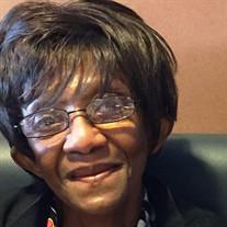 Ms.  Barbara S. Scott