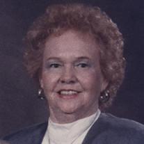 Mrs.  Katherine  Hardcastle