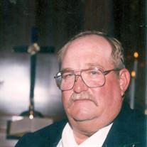 Randall Boyd Pohlmeyer