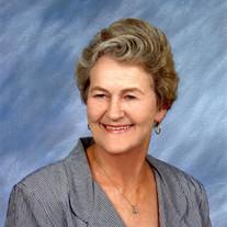 Lillian Sellers