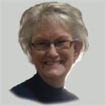 Carolyn Oldner