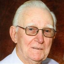 Garrett L. Musch