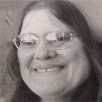 Marianne Laub