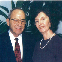Lois Ann Veillon