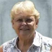 Carolyn T. Smith