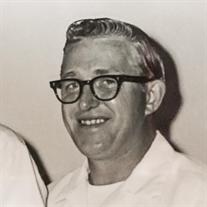 Edward  R.  Klopf