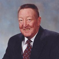 Ralph Lavern Richardson