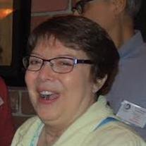 Deborah Anderson Ungemach