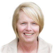 Diane Elaine Schaper
