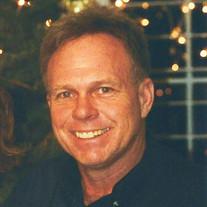 Steven  Ralph Dickson
