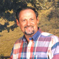 Mr.  Billy Joe Harris