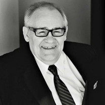 Daniel Herbert Slawson