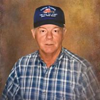 Douglas Wayne Cannon