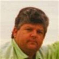 Mr. Roger Champion  Johnson Jr.