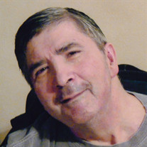 Hermilo B.  Zuniga