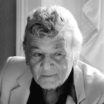Richard M. Contardo
