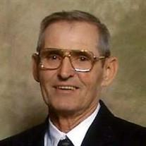 Paul Kimzey Stuart