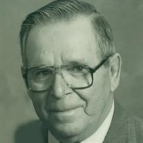 Pat Riggen